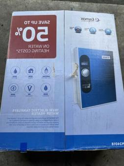 Eemax 18 kW 240-Volt Electric Tankless Water Heater