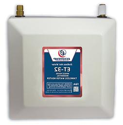 Eccotemp ET-32 Residential Electric Tankless Water Heater