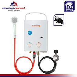 5l 1 32 gpm outdoor tankless propane