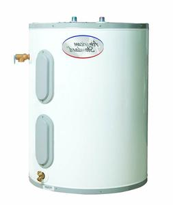 American Standard Ce-12-As 12 Gallon Point Of Use Electric W