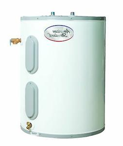 American Standard CE-20-AS 19 Gallon Point Of Use Electric W