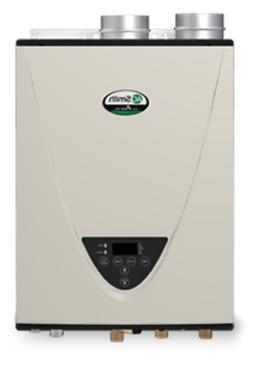 AO Smith ATI-540P-N 10 GPM Residential Natural Gas Tankless