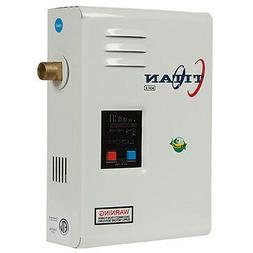 Brand New Titan Tankless Water Heaters - 8 models to choose