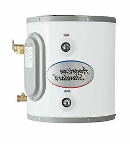 American Standard CE-6-AS 6 gallon Point of Use Electric Wat
