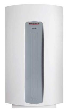 STIEBEL ELTRON DHC 6-2 208/240VAC Electric Tankless Water He
