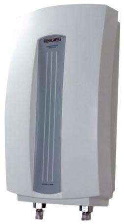 Stiebel Eltron DHC 3-1 Electric Tankless Water Heater, 120V