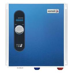 Eemax EEM24027 27KW 240V Indoor Electric Tankless Water Heat