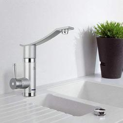 Electric Faucet Kitchen - 1PCs