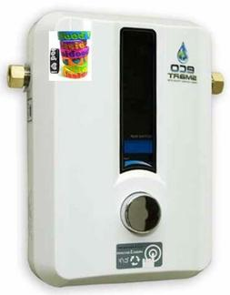 ECOSMART 11 kW Electric Tankless Water Heater for Southern U