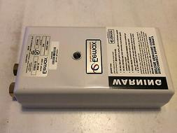 Eemax EX3012T EE 3KW 120V Thermo Emergency Eyewash Tankless
