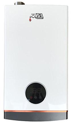 EZ Ultra HE Propane  Condensing Tankless Water Heater