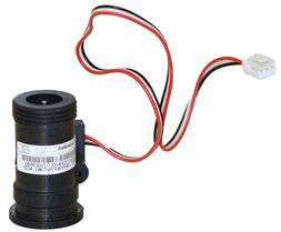 Navien Flow Sensor Tankless Water Heater 30010537A Replaceme