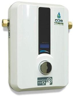 New Ecosmart Green Energy Eco11 11kw Electric Tankless Water