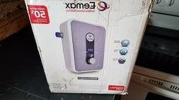 Eemax HA008240 Electric Tankless Water Heater Home Advantage