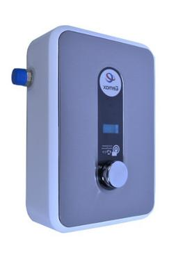 Eemax HA013240 240V 13 kW Electric Tankless Water Heater by
