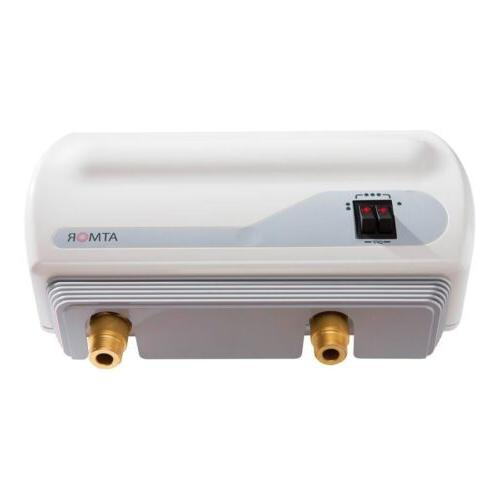 Atmor AT900-10 Instant Water kW