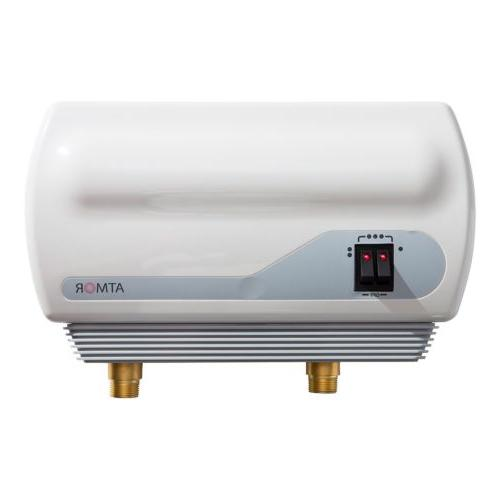Atmor AT900-10 Instant Water Heater, kW