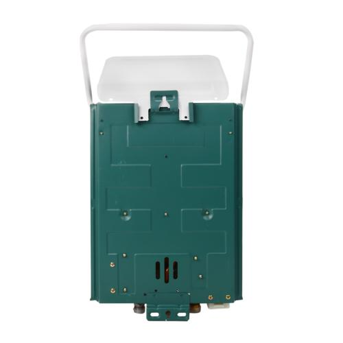 2 Tankless Water Heater RV's & Campers