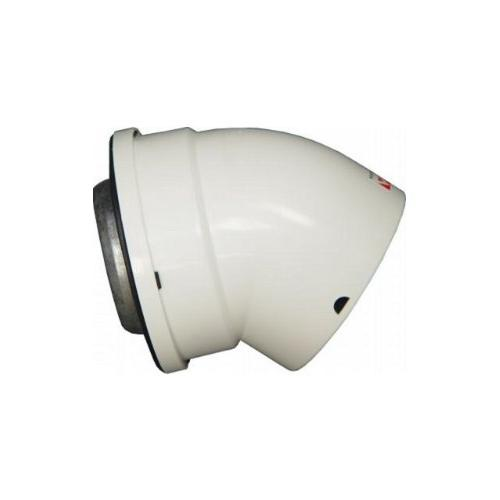 224050 vent pipe elbow
