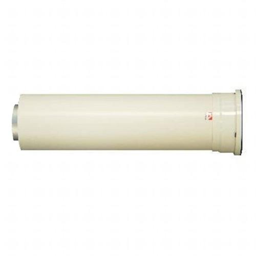 224080pp condensing vent pipe extension