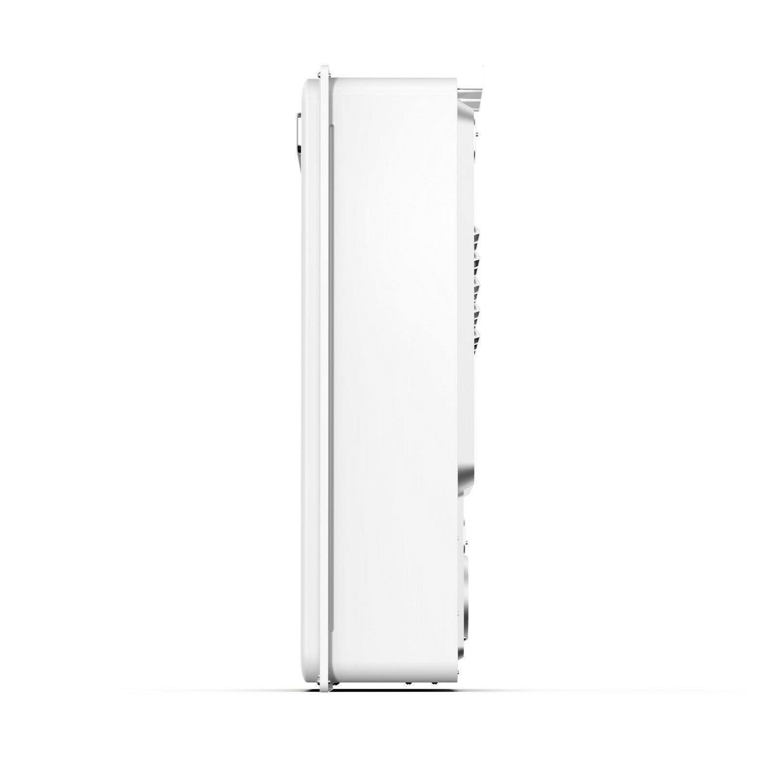 Eccotemp 6.8 GPM Natural Tankless Water
