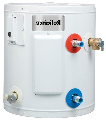 66somsk compact electric water heater