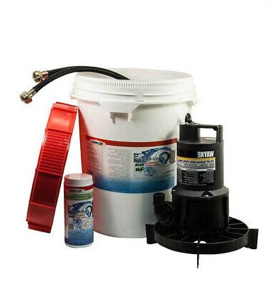 68711 calci tankless water heater