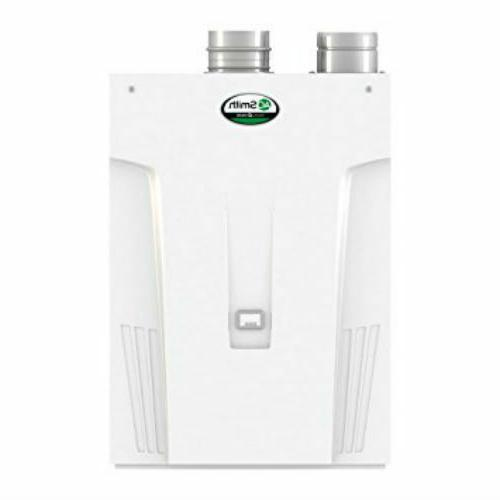 ato 520h p residential commercial tankless water