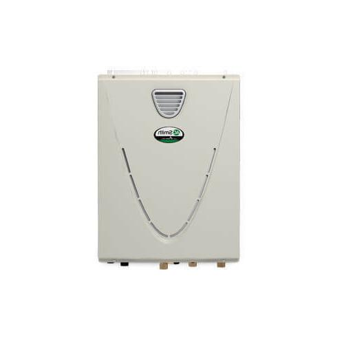 ato 540p n tankless water heater condensing