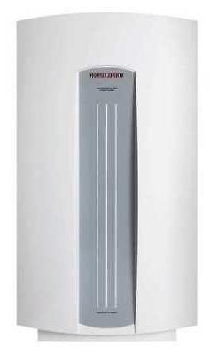 STIEBEL ELTRON DHC 10-2 208/240VAC, Commercial Electric Tank