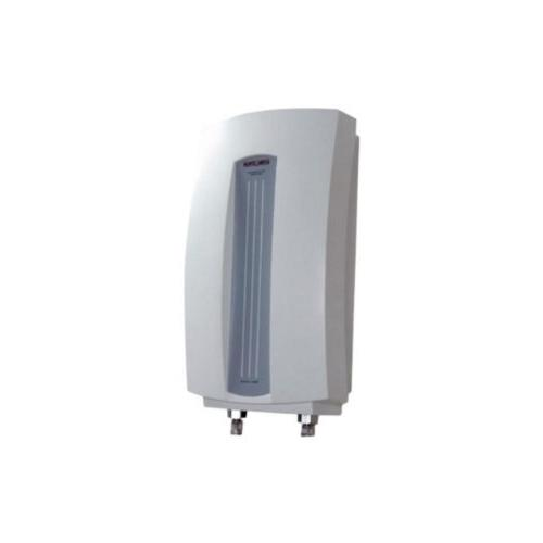 dhc electric tankless water heater