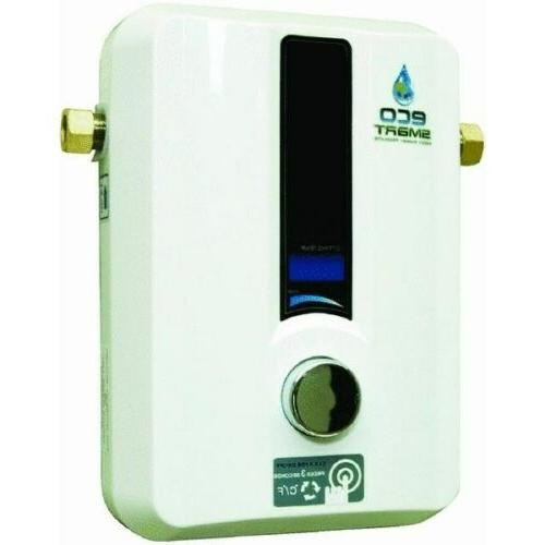 eco11 electric tankless water heater