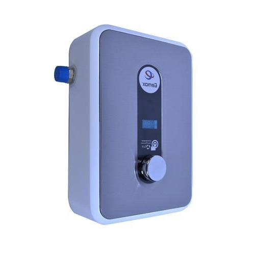 eemab pr011240 commercial electric tankless