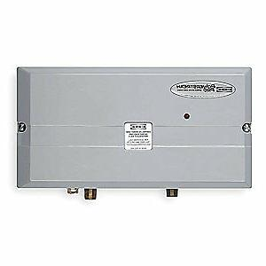 electric tankless water heater 220 240v us7