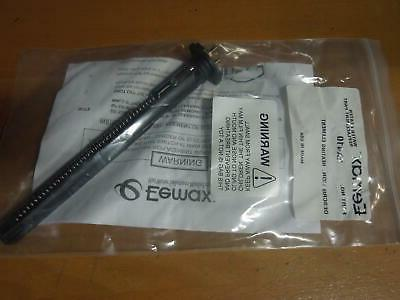 Eemax EX410 for MB004120T Tankless Heater