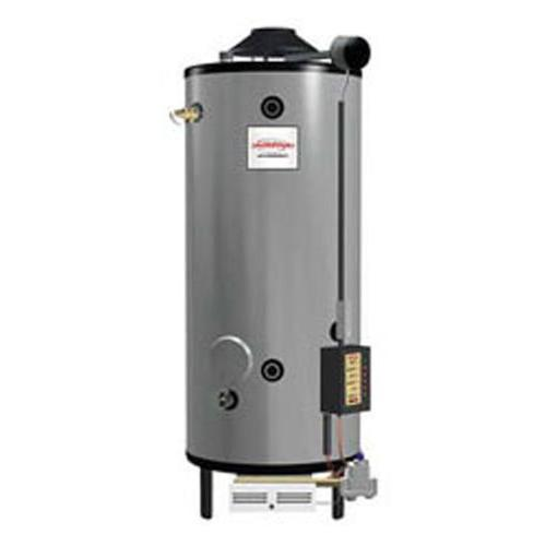g100 250 propane universal commercial