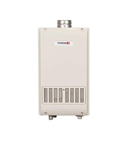 gq 2857wx us tankless water