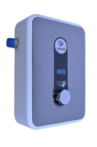 ha013240 electric tankless water heater