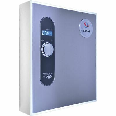 ha018240 electric tankless water heater