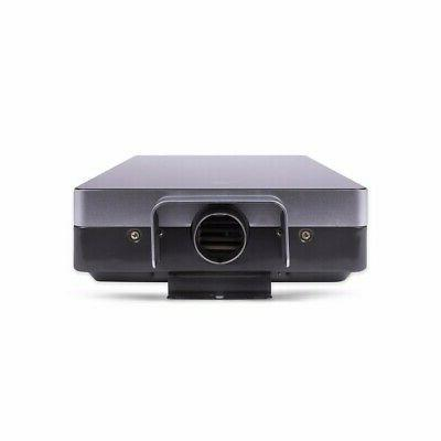 Eccotemp I12-LP GPM Residential Water