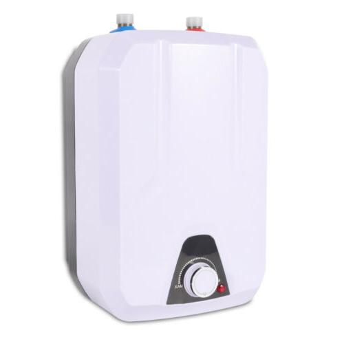 Instant House Shower 1500W
