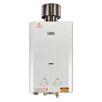 l10 2 6 gpm portable tankless water