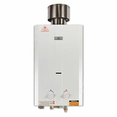 l10 portable outdoor tankless water heater rv