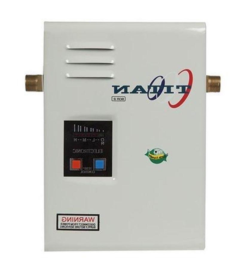 n 120 tankless water heater 220 v
