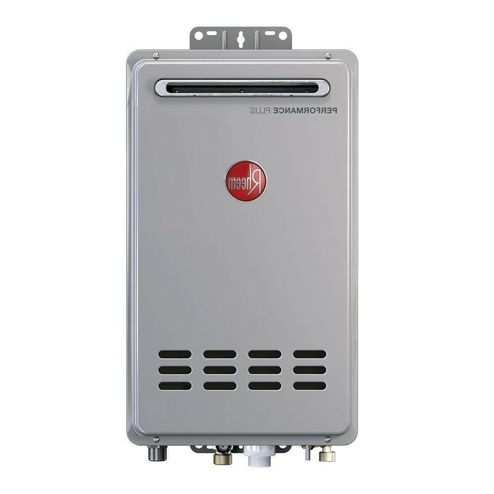 new eco200xln3 1 outdoor natural gas tankless