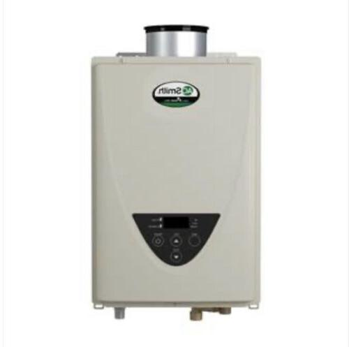 proline xe 8 gpm 190 000 tankless