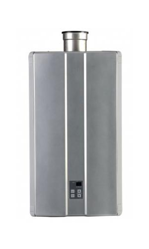 rc80hpi indoor gas condensing tankless