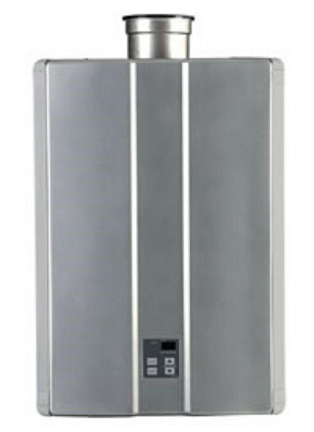 rc80hpip indoor tankless water heater propane