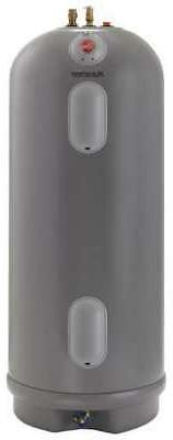 Marathon 50 gal. Residential Electric Water Heater, 4500W, M