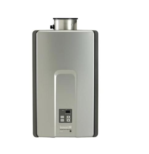 rl75in gas tankless water heater